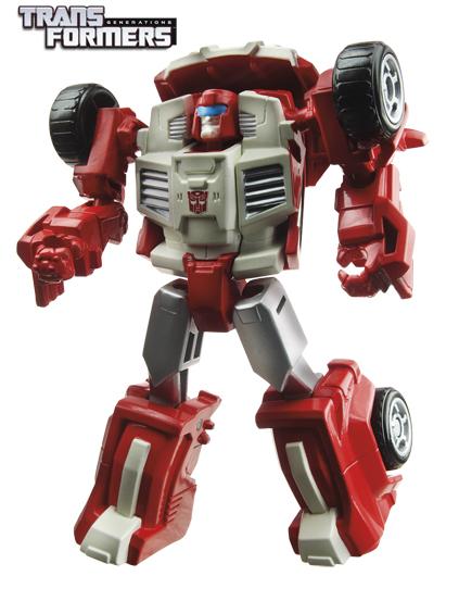 Conventions Transformers BOTCON, TFCON — Autres conventions Québec, France & Belgique: Comic-Con, ToyCon, etc. - Page 27 Swerve-Robot_1372533253