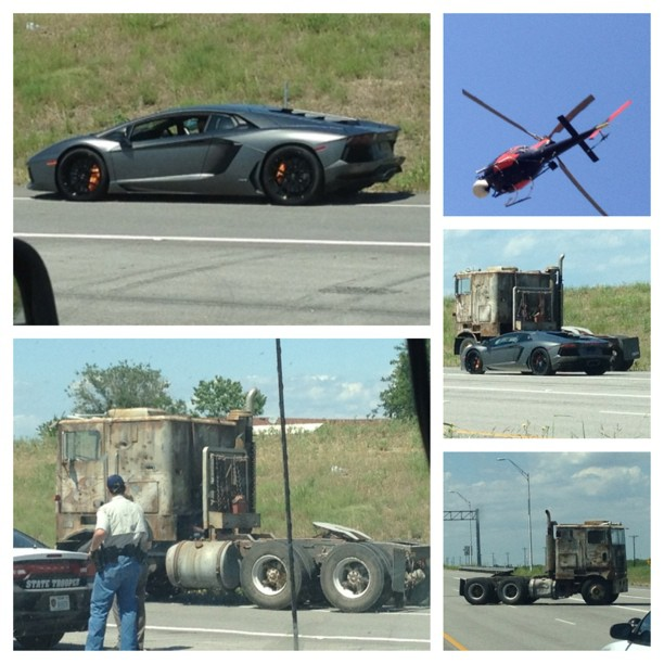 TF4-Cab-and-Lambo