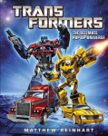 Transformers-30th-Anniversary-Ultimate-Popup-Book