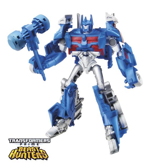 Conventions Transformers BOTCON, TFCON — Autres conventions Québec, France & Belgique: Comic-Con, ToyCon, etc. - Page 27 Ultra-Magnus-Robot_1372534260
