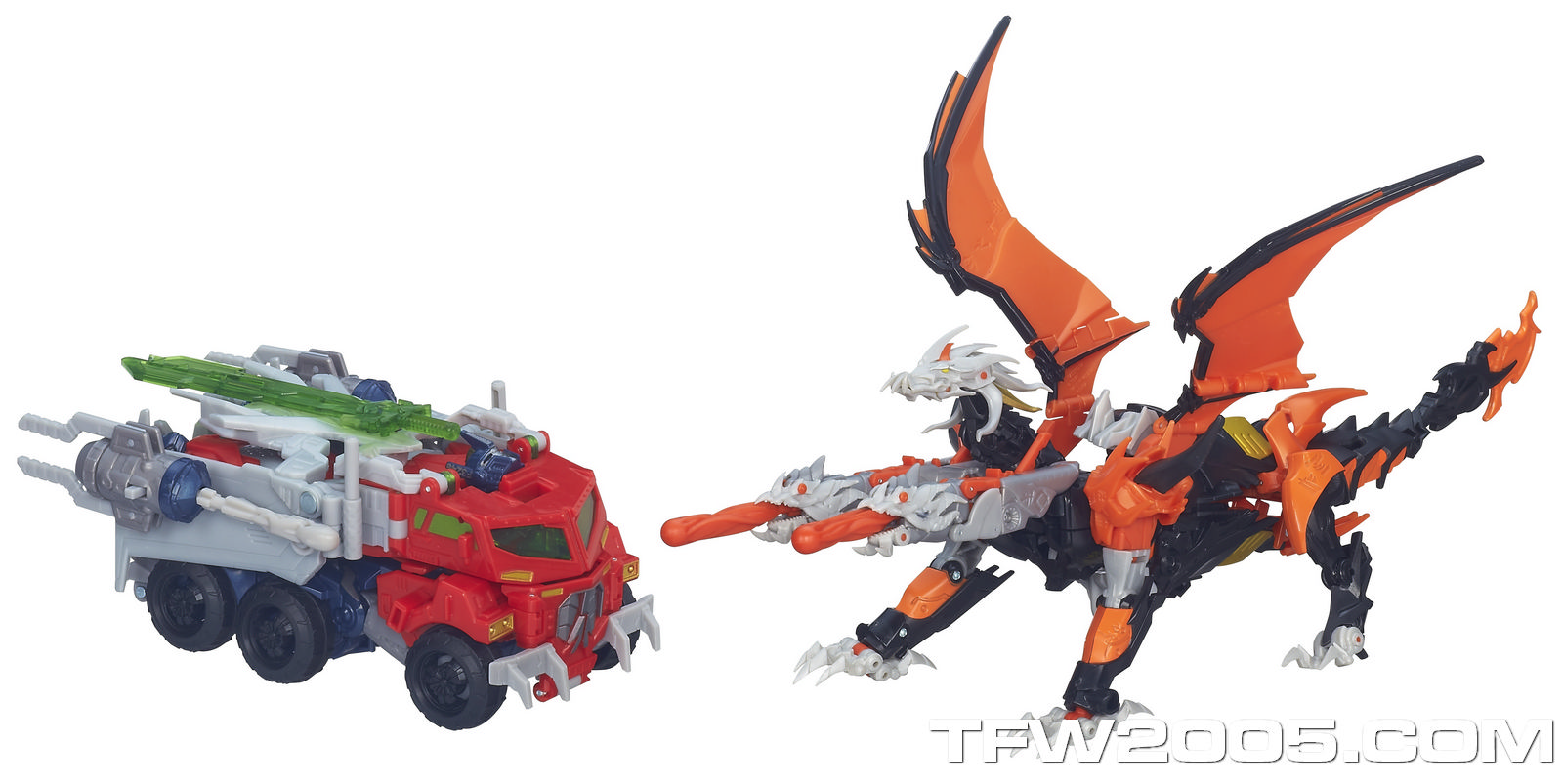 Voyager-Prime-vs-Predaking-01