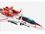 jetfire-hound-2