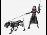 jetfire-hound-5