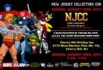 njcc-flyer-back-2013-2