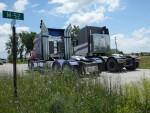 optimus-prime-motormaster-side-by-side