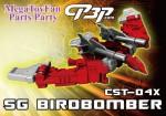 sgbirdbomber2