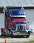 transformers-4-optimus-prime-truck1