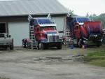transformers-4-optimus-prime-truck