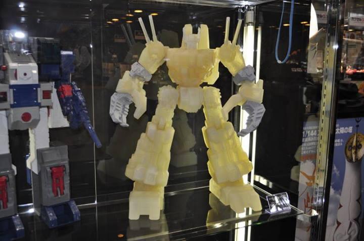 Figurines Transformers G1 (articulé, non transformable) ― Par 3A, Action Toys, Fewture, Toys Alliance, Sentinel, Kotobukiya, Kids Logic, Herocross, EX Gokin, etc 1005321_692455214103728_1793095657_n_1375006971