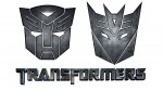 1920x1080-transformers-logos