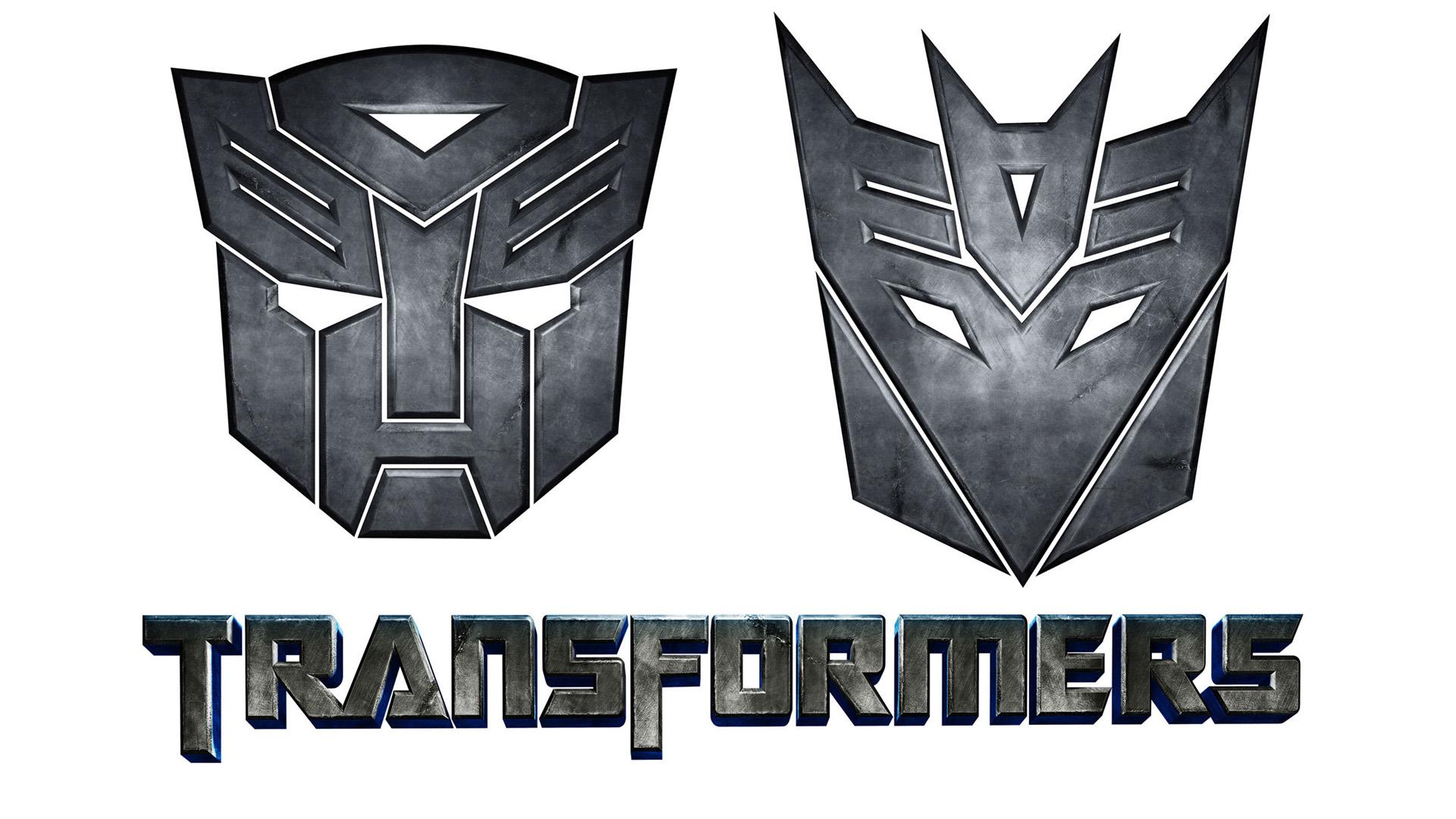 Design - Le futur de l'avenir de la e-cig ? 1920x1080-transformers-logos_1374867576