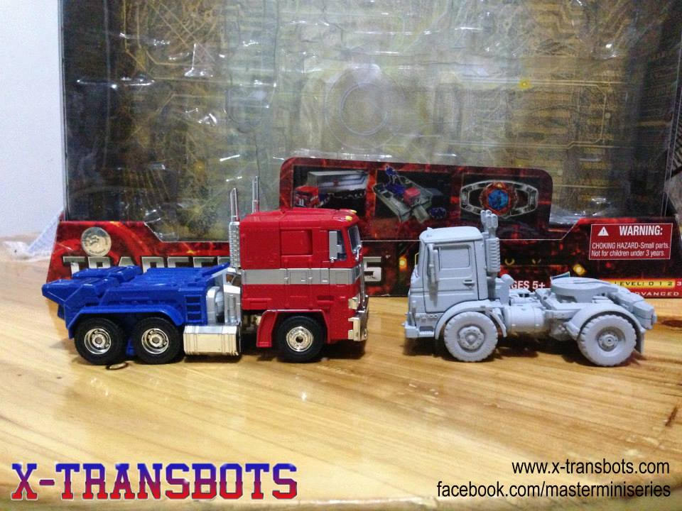 [X-Transbots] Produit Tiers - Minibots MP - Gamme MM 27376830d1373602656-x-transbots-huffer-pipes-945390_486808121398648_476502419_n_1373662086