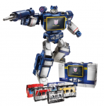30-MP-Soundwave