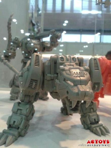 "[TFC Toys] Produit Tiers - Jouet ""Projet Ares"" - aka Prédacons 41_165198_a40715bdaba2895_1373655615"