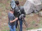 Mark-Wahlberg-Transformers-4-Sword-Star-Sabre