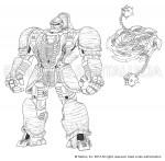 Rhinox1