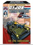 SDCC-GI-Joe-Transformers-2013-1_1372153156