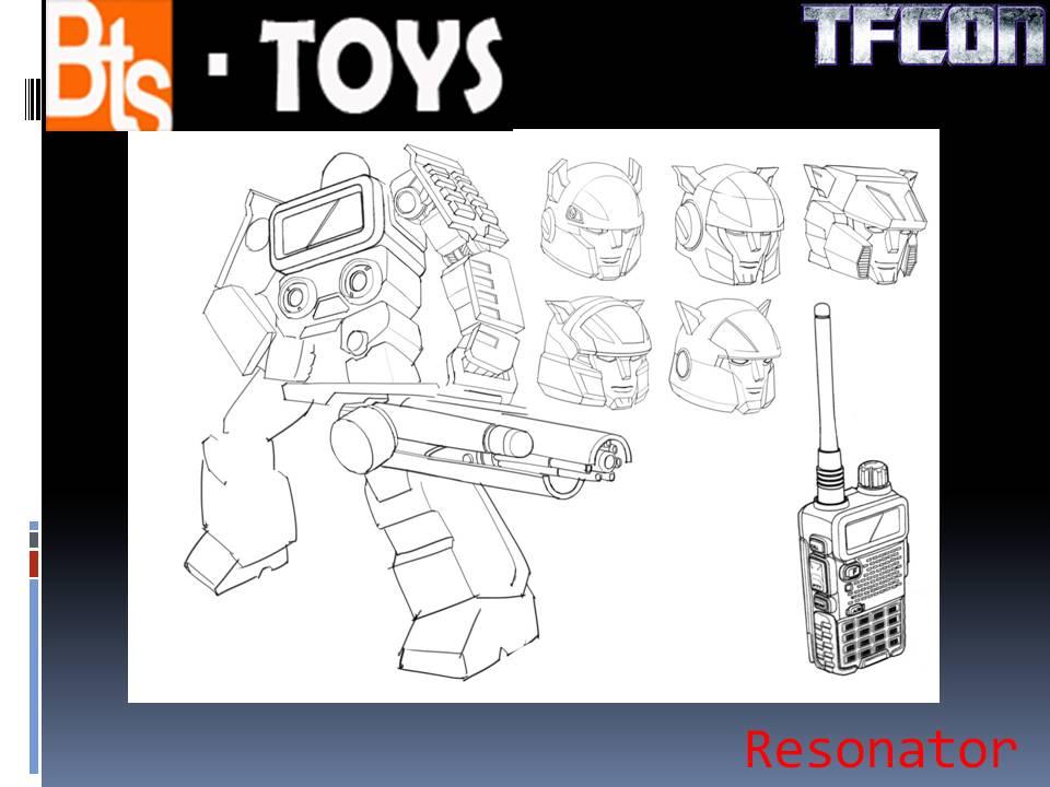 [BTS Toys] Produit Tiers - BTS-03 Kit G1 de Matrice d'Optimus, BTS-04 Sonicron (Soundwave/Radar), Mini cassettes Décepticons, Fort Maximus, Blaster/Tempo, BTS-06 Nova Lord (aka Overlord) - Page 2 TFCon-3rd-Party-Panel-078_1374955824