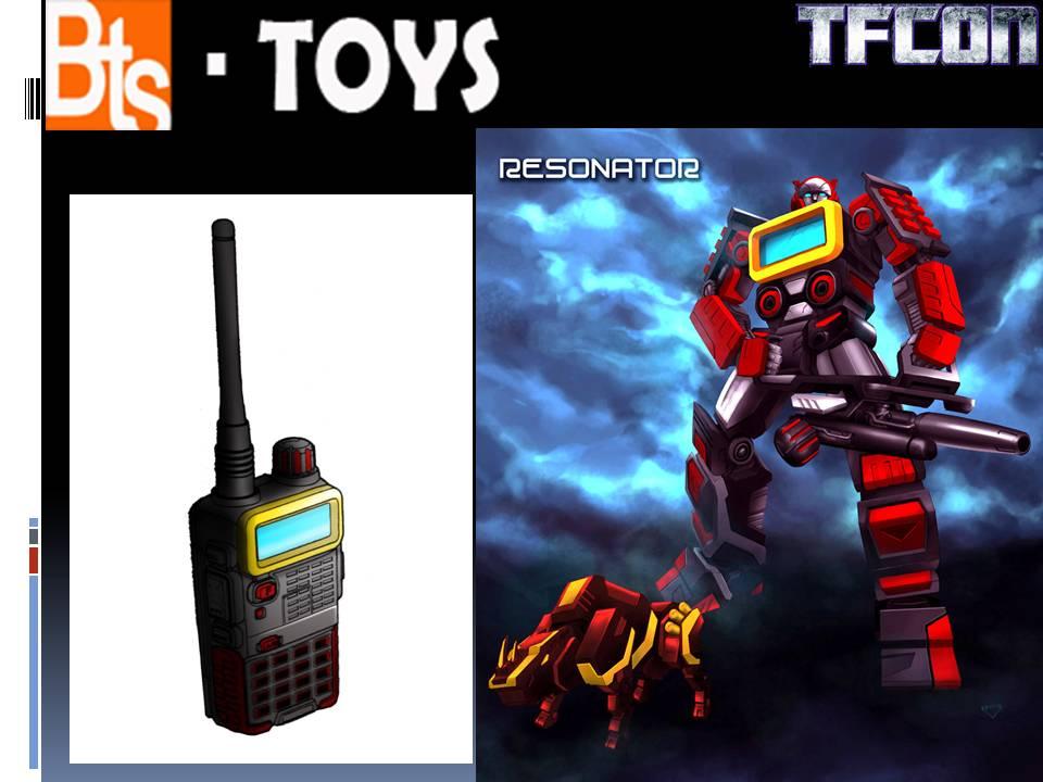 [BTS Toys] Produit Tiers - BTS-03 Kit G1 de Matrice d'Optimus, BTS-04 Sonicron (Soundwave/Radar), Mini cassettes Décepticons, Fort Maximus, Blaster/Tempo, BTS-06 Nova Lord (aka Overlord) - Page 2 TFCon-3rd-Party-Panel-079_1374955824