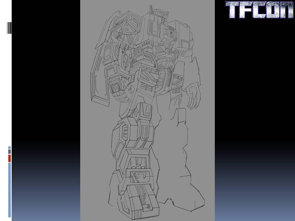 [BTS Toys] Produit Tiers - BTS-03 Kit G1 de Matrice d'Optimus, BTS-04 Sonicron (Soundwave/Radar), Mini cassettes Décepticons, Fort Maximus, Blaster/Tempo, BTS-06 Nova Lord (aka Overlord) - Page 2 TFCon-3rd-Party-Panel-089_1374955824