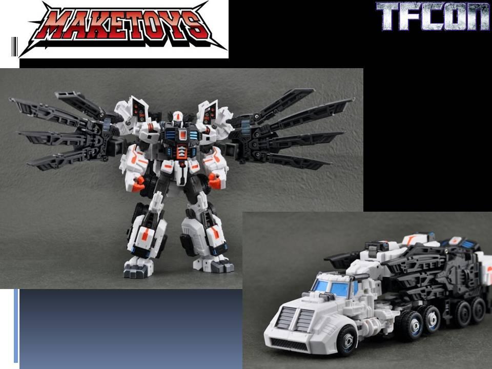 [MakeToys] Produit Tiers - Minibots, G2 Optimus, MM-01 Trashtalk & Cogwheel (aka Swerve/Embardo & Gears/Rollo), MM-02 Rear End (aka Tailgate/Hayon), MT-03 Hyper Novae (aka Nova Prime) d'IDW TFCon-3rd-Party-Panel-153_1374955824