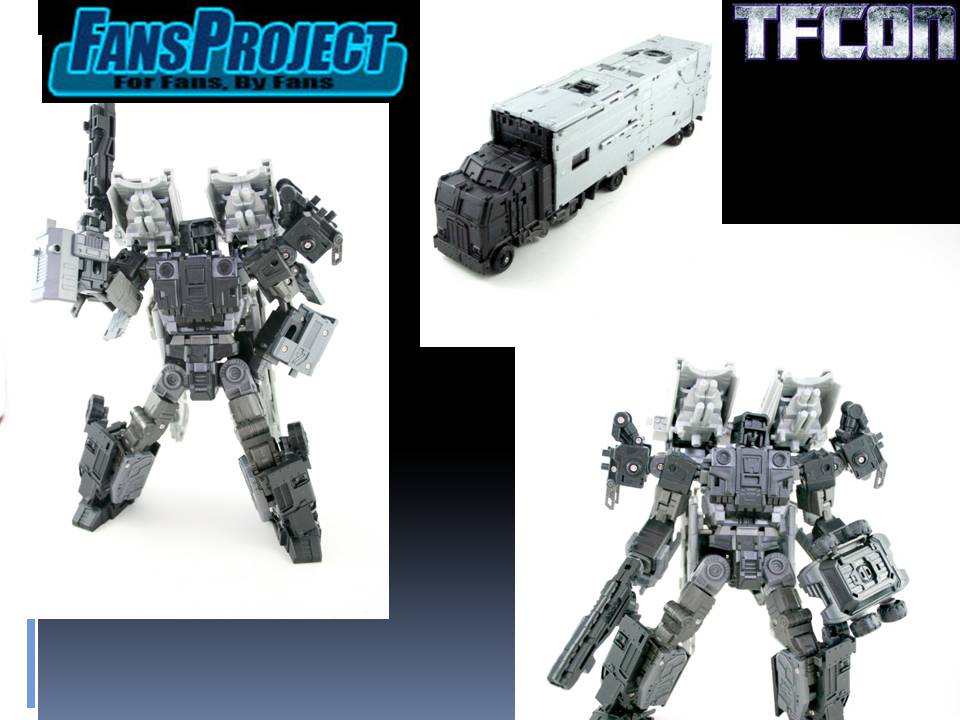 [Fansproject] Produit Tiers - Page 12 TFCon-3rd-Party-Panel-173_1374955824