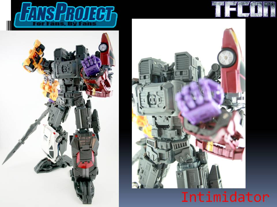 [Fansproject] Produit Tiers - Page 12 TFCon-3rd-Party-Panel-174_1374955824