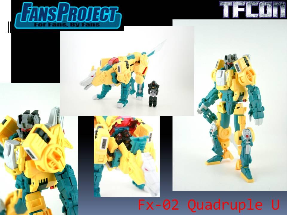 [FansProject] Produit Tiers - Jouets TF de la Gamme Function X - aka Headmasters G1 TFCon-3rd-Party-Panel-176_1374955824