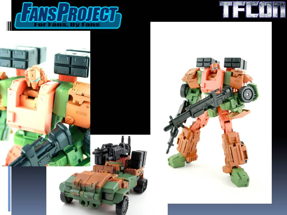 [Fansproject] Produit Tiers - Page 12 TFCon-3rd-Party-Panel-177_1374955824