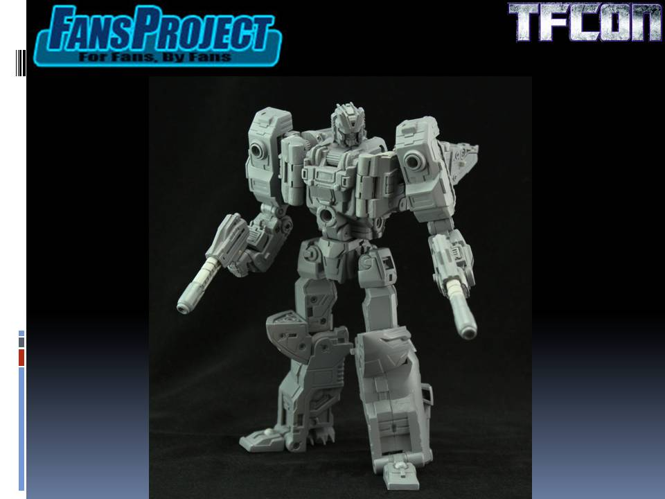 [Fansproject] Produit Tiers - Page 13 TFCon-3rd-Party-Panel-182_1374955824