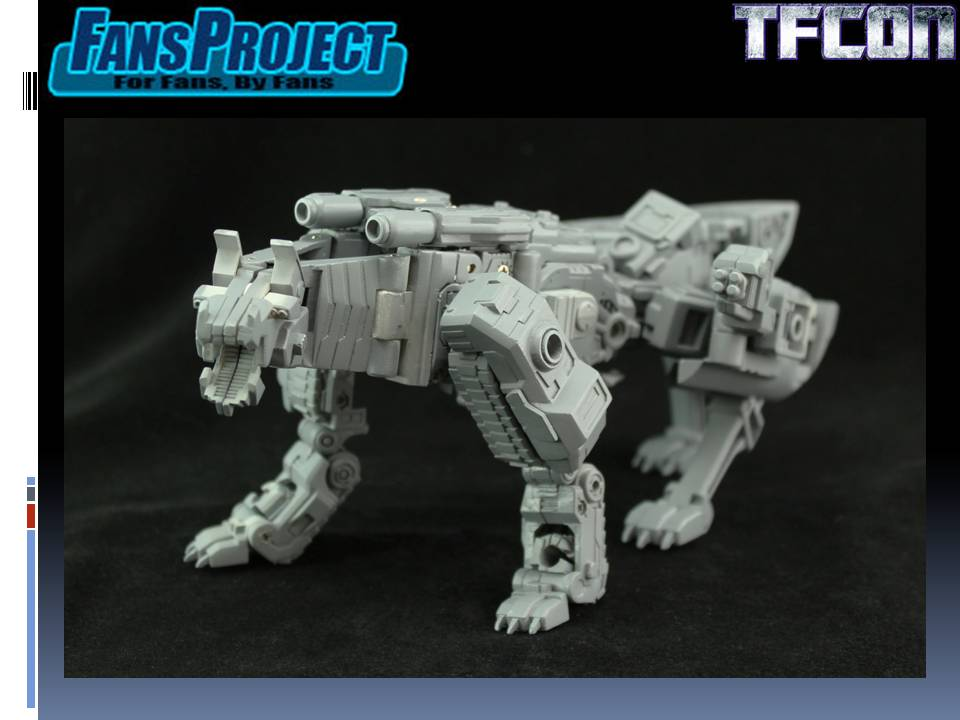 [Fansproject] Produit Tiers - Page 13 TFCon-3rd-Party-Panel-183_1374955824