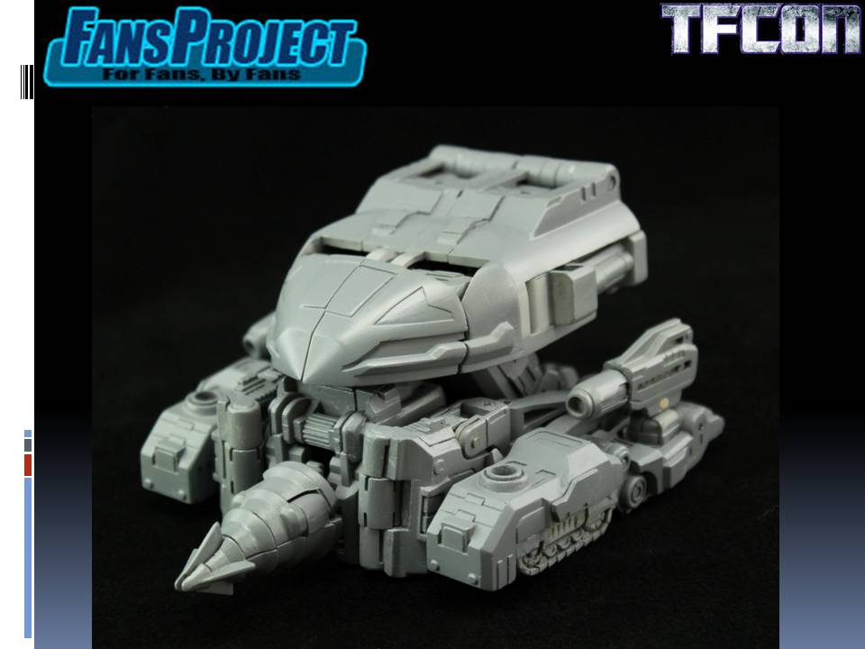 [Fansproject] Produit Tiers - Page 13 TFCon-3rd-Party-Panel-186_1374955824