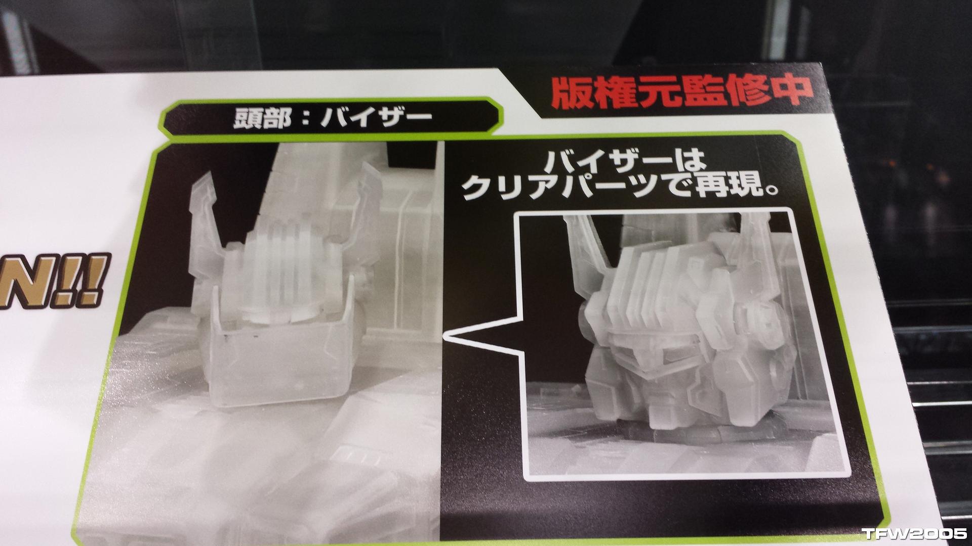 Figurines Transformers G1 (articulé, non transformable) ― Par 3A, Action Toys, Fewture, Toys Alliance, Sentinel, Kotobukiya, Kids Logic, Herocross, EX Gokin, etc Wonderfest-011_1375021507