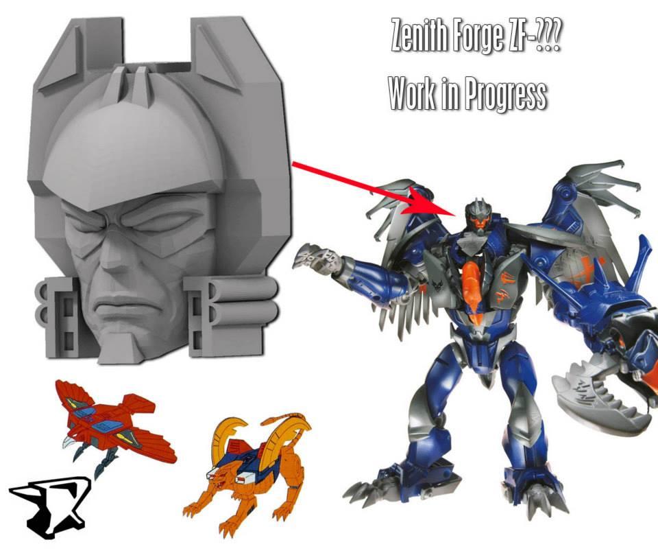 Produit Tiers - Kit d'ajout (accessoires, armes) pour jouets Hasbro & TakaraTomy - Par Fansproject, Crazy Devy, Maketoys, Dr Wu Workshop, etc - Page 3 1157585_1407564199456541_1783154756_n_1376379900