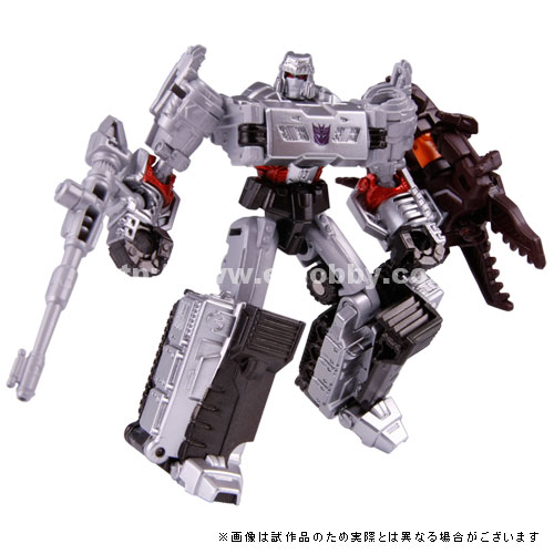 27382629d1375854073-takara-tg-28-legends-megatron-starscream-2-pack-tg28-megsrm