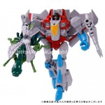 27382633d1375854073-takara-tg-28-legends-megatron-starscream-2-pack-tg28-starscreamrm