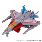 27382634d1375854073-takara-tg-28-legends-megatron-starscream-2-pack-tg28-starscreamam