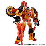 27382637d1375854303t-takara-tg-29-generations-sandstorm-revealed-tg29_sandstormrm