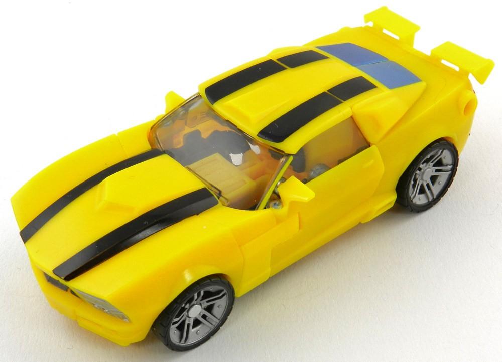 BumblebeeCar03
