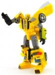 BumblebeeRobot11