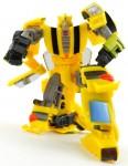 BumblebeeRobot12