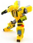 BumblebeeRobot20