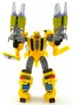 BumblebeeRobot22