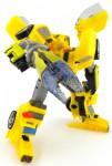 BumblebeeRobot38