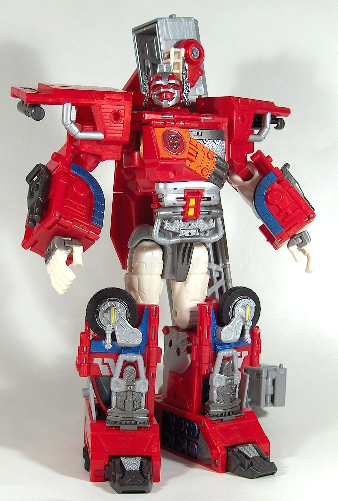 Fire-Convoy-Super-Mode_1268575779