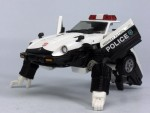 MP_Prowl_Transforming