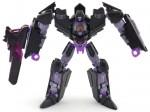 Megatron-Robot-11