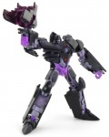 Megatron-Robot-15