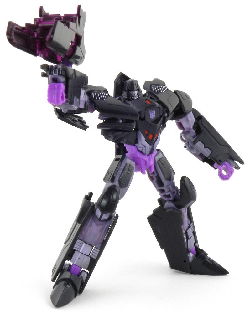 megatron_Joss   Traders Forex Forum - Robot Forex Learning Center