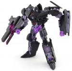 Megatron-Robot-22